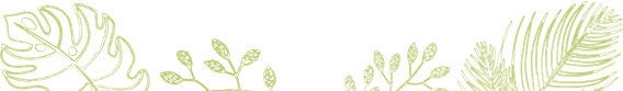 Olio vegetale di palma