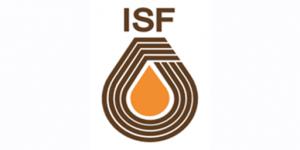 ISF Italy