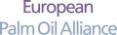 logo EPOA